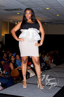 Fashion with a Passion Fundraiser Show NYC 10/5/13
