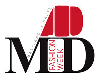 MD Fashion Week 2012 - Runway Show