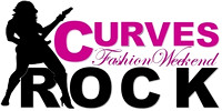 Curves Rock Logo